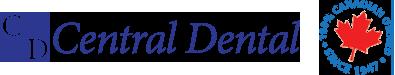 central dental