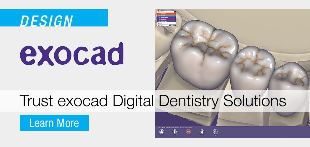 Home | Central Dental